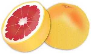 Abbronzatura perfetta grazie alla vitamina C!